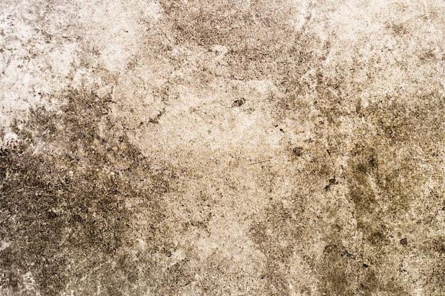 Fundo da textura da parede do cimento do grunge de mármore.
