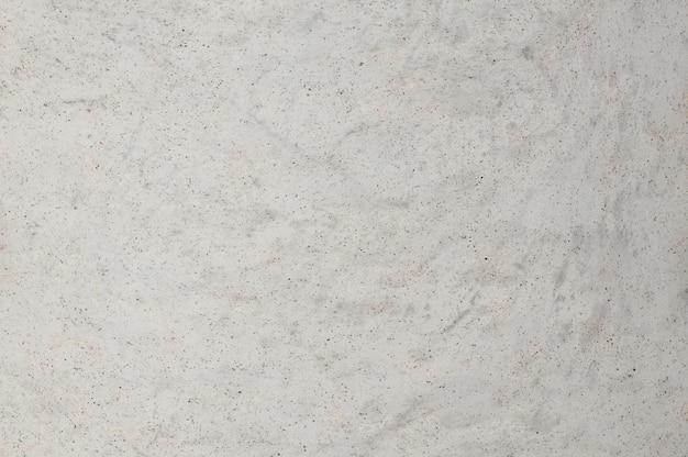 Fundo da textura de estuque com efeito de granito. fundo artístico feito à mão