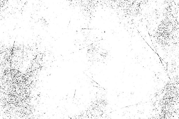 Fundo da textura do grungetextura abstrata brilhante em um fundo branco grunge altamente detalhado