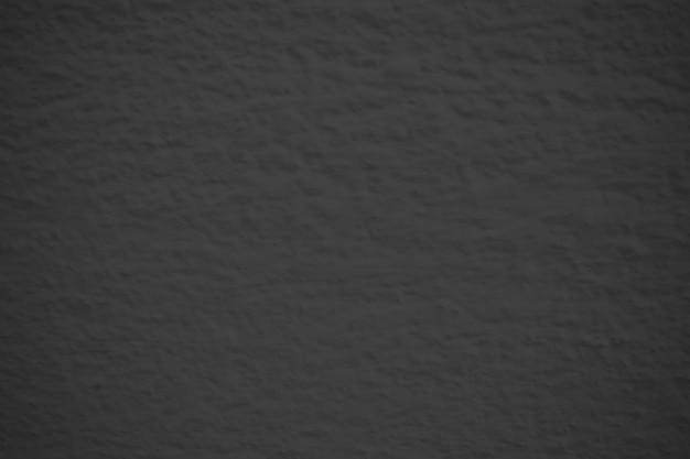 Fundo das paredes de cimento.
