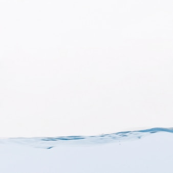 Fundo de água