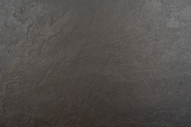 Fundo de ardósia cinza em alta resolução