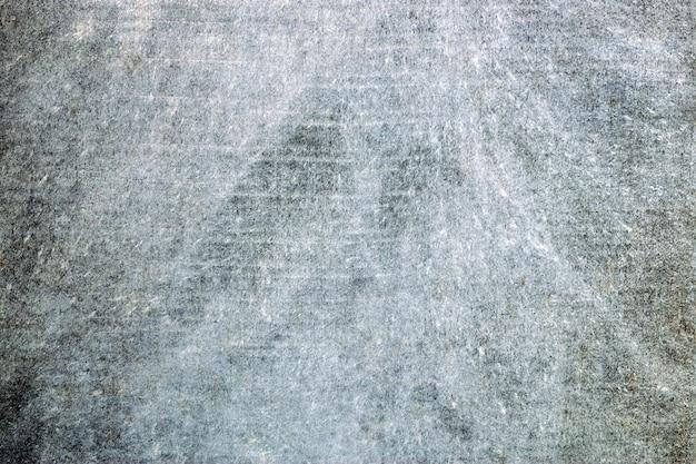 Fundo de ardósia cinza velho ou textura