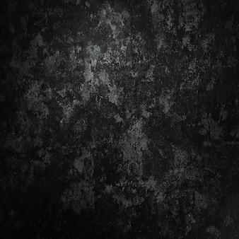 Fundo de ardósia de textura de parede escura.