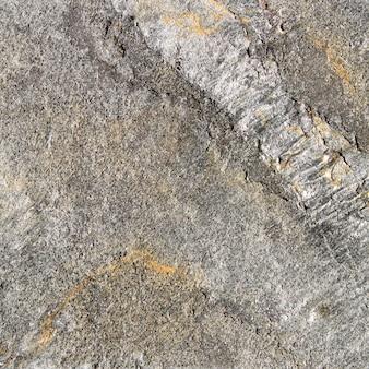 Fundo de ardósia natural laminado ou textura