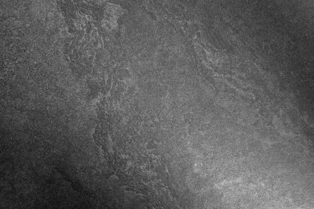 Fundo de argamassa, textura de cimento, parede abstrata