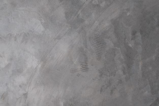 Fundo de argamassa, textura de cimento, parede