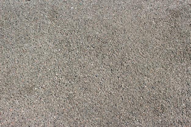 Fundo de asfalto