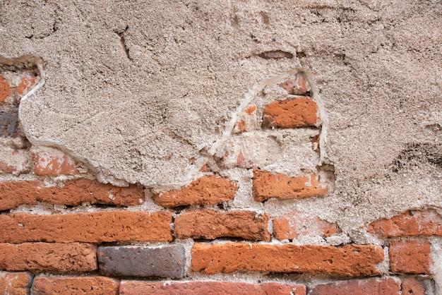 Fundo de bloco de construção com espaço para texto