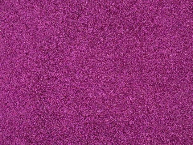 Fundo de brilho rosa glitter.