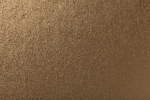 Fundo de bronze escuro de ardósia natural. textura de pedra marrom