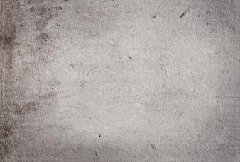 Fundo de cimento de cor cinza