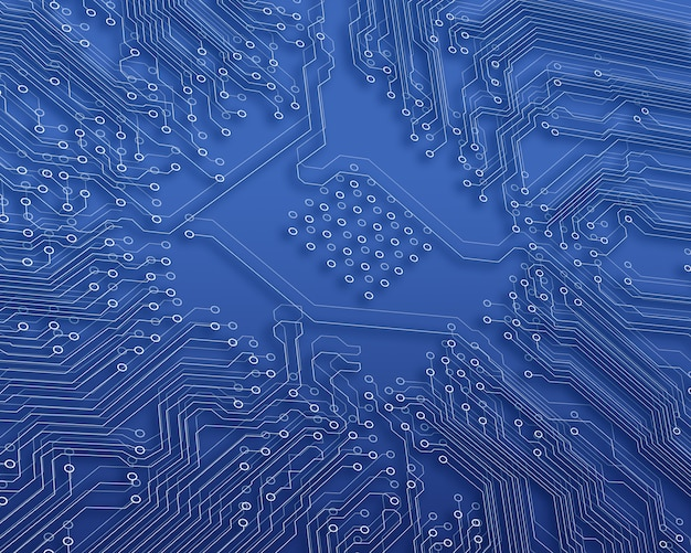 Fundo de computação