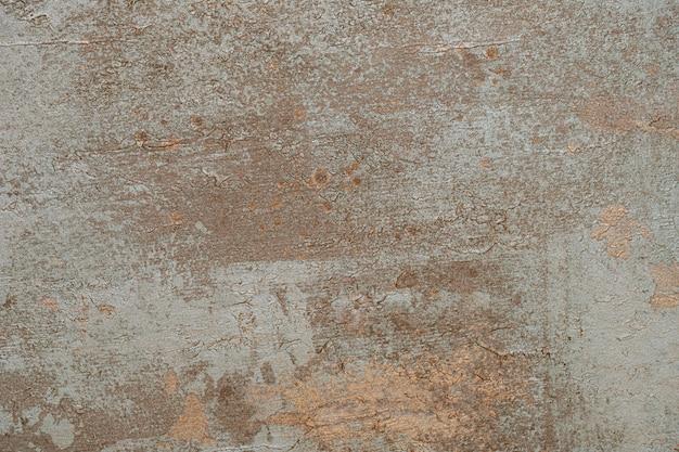 Fundo de concreto cinza vintage