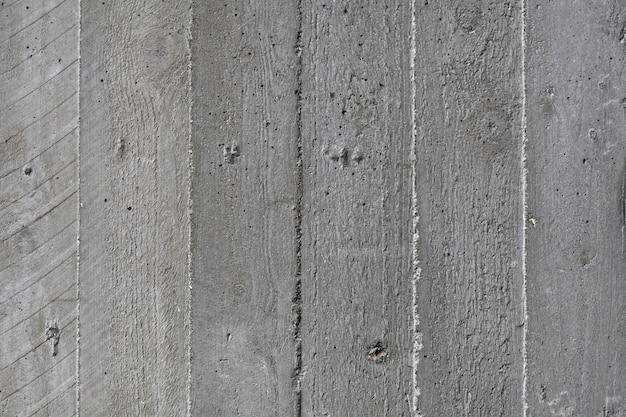 Fundo de concreto cinza