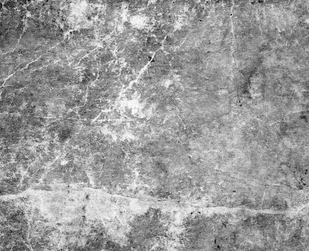Fundo de concreto grunge