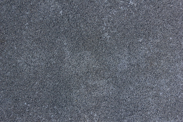Fundo de concreto. textura natural de pedra cinza escura. parede com espaço de cópia.