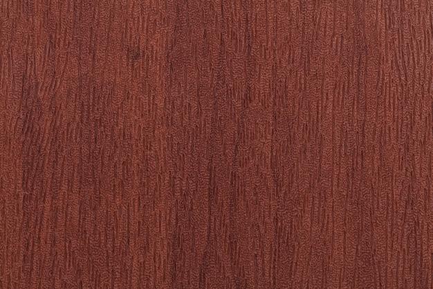 Fundo de couro marrom claro de material têxtil