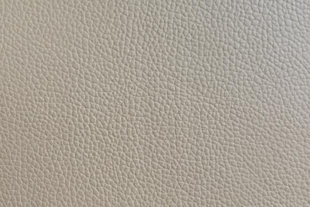 Fundo de couro ou textura