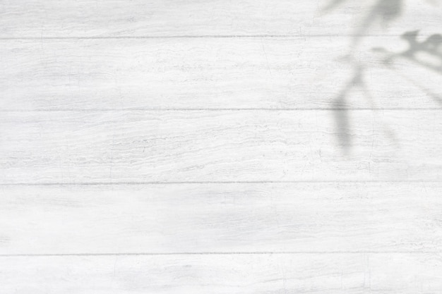 Fundo de design texturizado de madeira branqueada