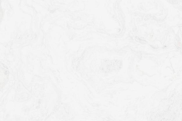 Fundo de design texturizado simples branco