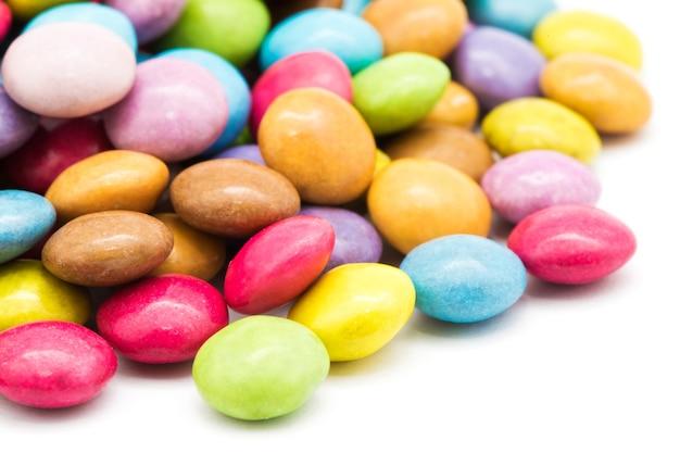Fundo de doces