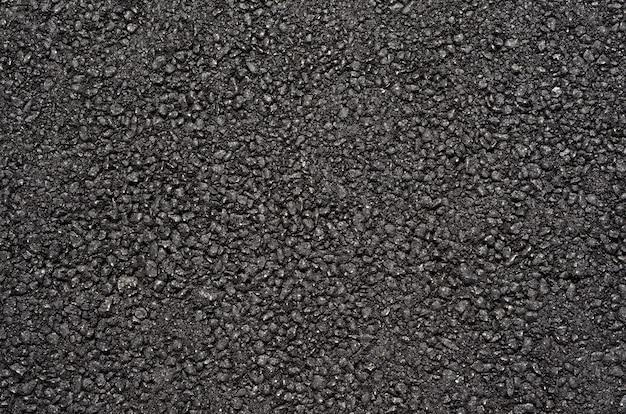 Fundo de estrada de asfalto