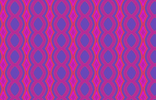 Fundo de fluxo moderno e colorido cor da onda forma do líquido projeto abstratocor líquido dinâmico