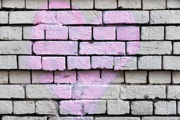 Fundo de foto de textura de parede de pedra