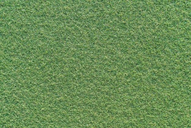 Fundo de grama vazia
