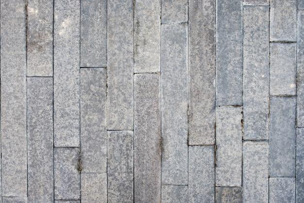 Fundo de granito de cimento de bloco de telha de piso