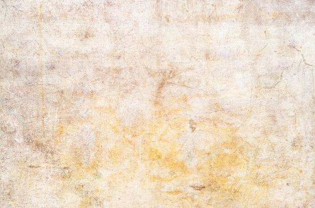 Fundo de grunge abstrato de textura de cimento ou fundo de concreto