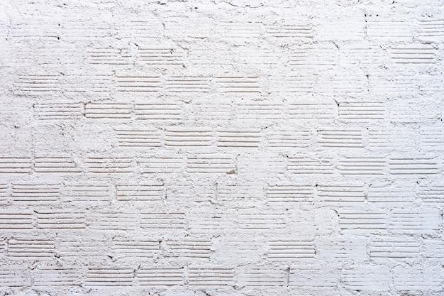 Fundo de grunge de textura de parede de tijolo