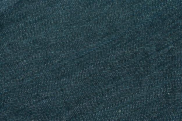Fundo de jeans de textura