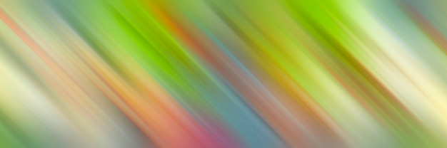 Fundo de linhas diagonais. repita a textura de listras retas. fundo abstrato