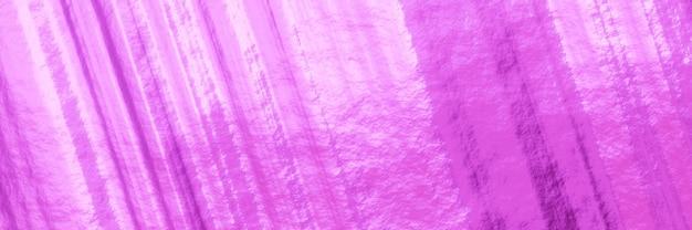 Fundo de linhas diagonais rosa abstrato