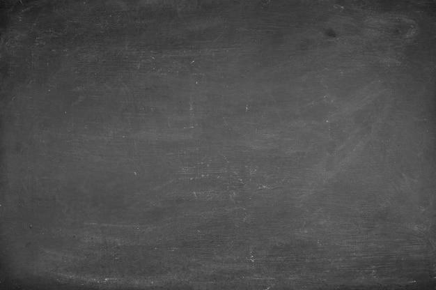 Fundo de lousa em branco para sala de aula