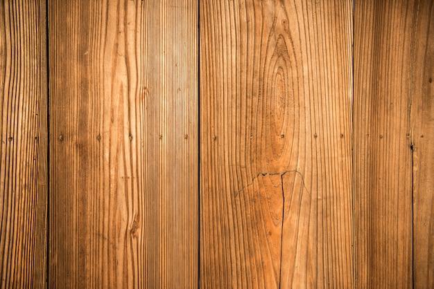 Fundo de madeira abstrato