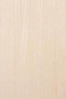 Fundo de madeira branco