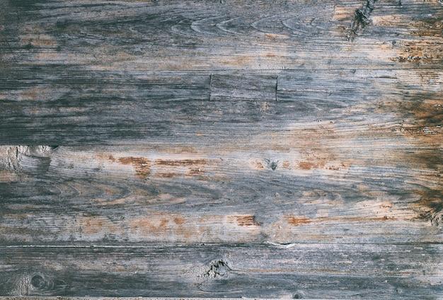 Fundo de madeira cinza texturizado