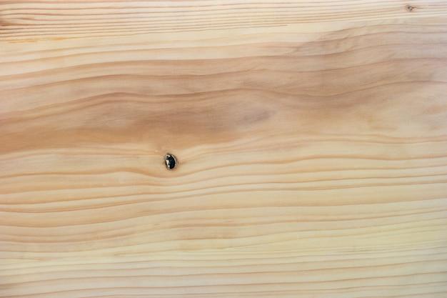 Fundo de madeira da textura da prancha de brown (testes padrões de madeira naturais) para o projeto. Foto Premium