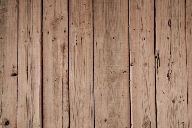 Fundo de madeira de textura