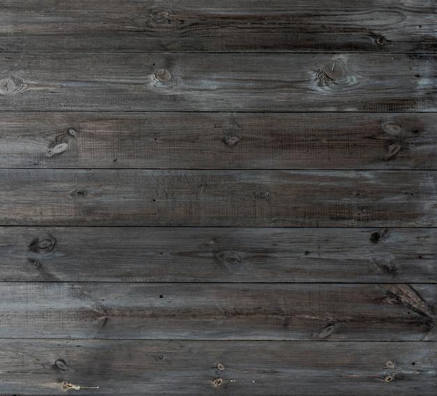 Fundo de madeira e textura e papel de parede da natureza