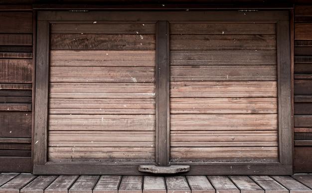 Fundo de madeira e textura natural, papel de parede