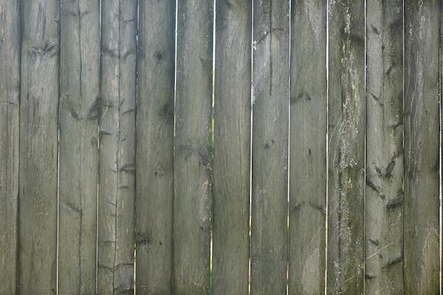 Fundo de madeira envelhecido abstrato
