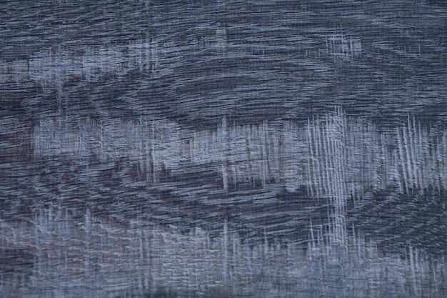 Fundo de madeira escura