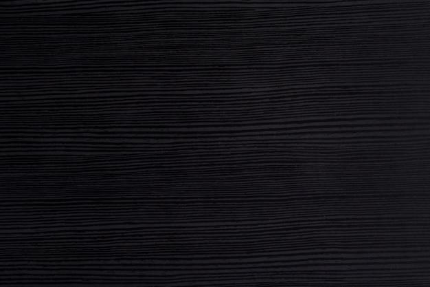 Fundo de madeira escuro, textura de madeira velha.