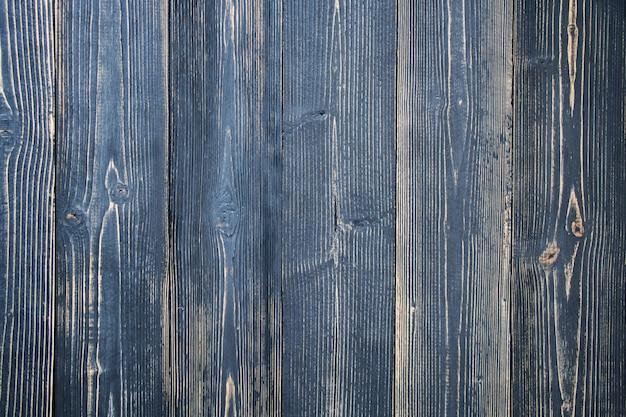 Fundo de madeira, estilo vintage.
