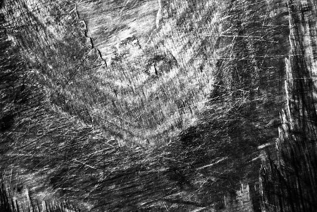 Fundo de madeira gasto sem pintura