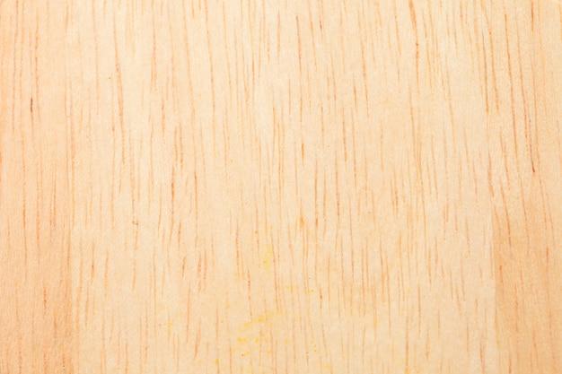 Fundo de madeira marrom bonito da textura da natureza. vista do topo